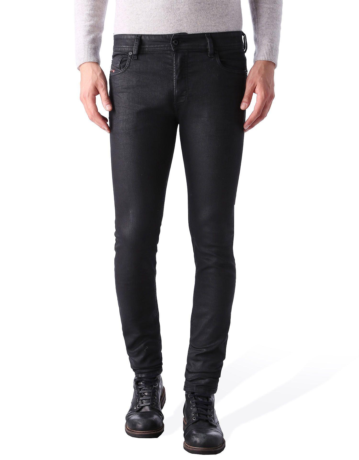 diesel-sleenker-skinny-jeans-663q