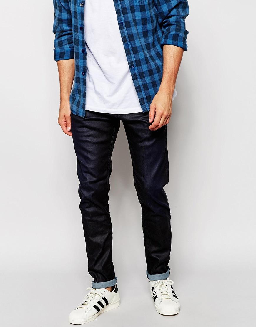 diesel-tepphar-jeans-844h
