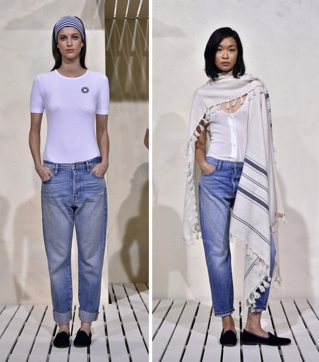 frame-denim-ss16-denim-trends-2