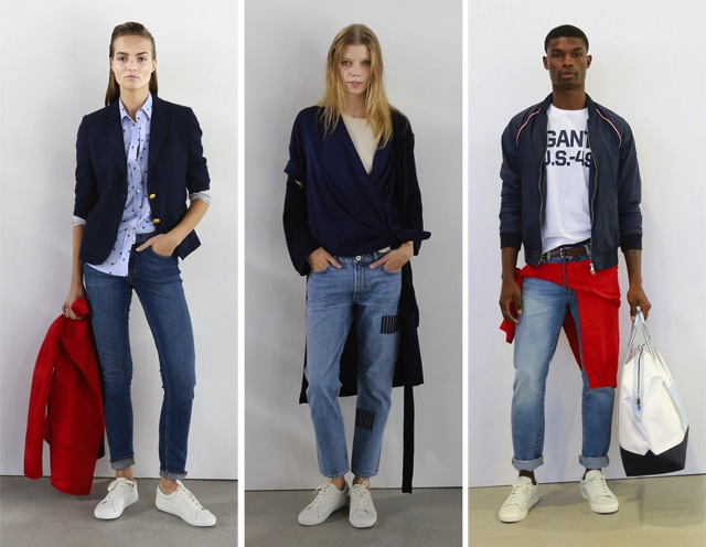 gant-ss16-denim-trends