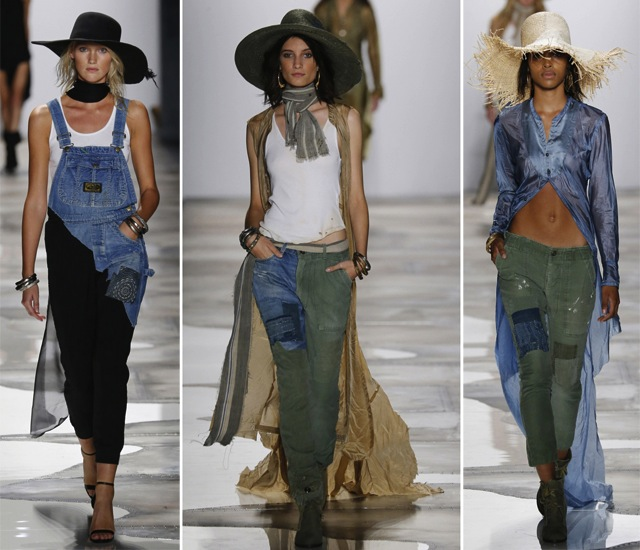 greg-lauren-ss16-denim-trends-4