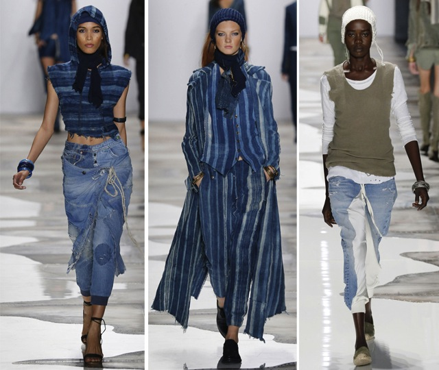 greg-lauren-ss16-denim-trends
