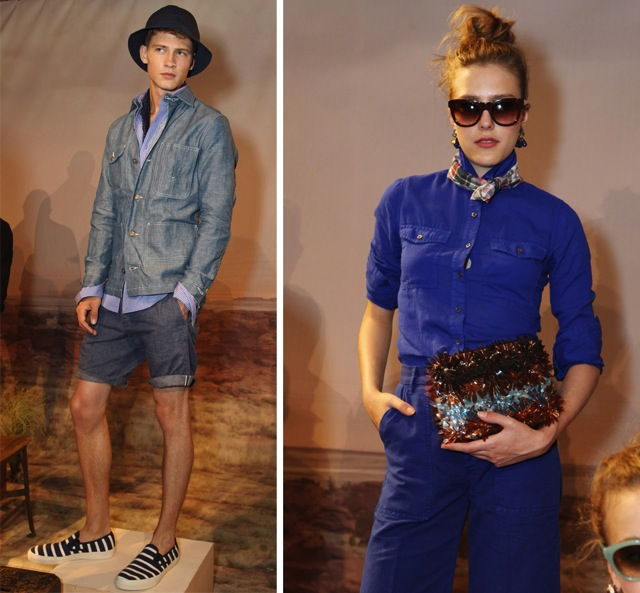 j-crew-ss16-denim-trends