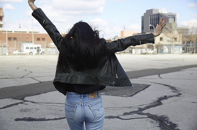 levis-fw15-denim-jeans-campaign