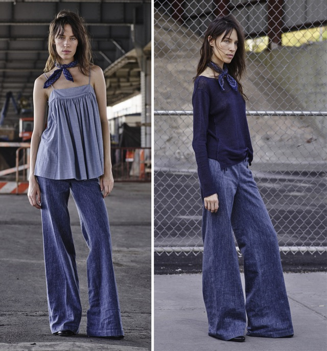 nili-lotan-ss16-denim-trends