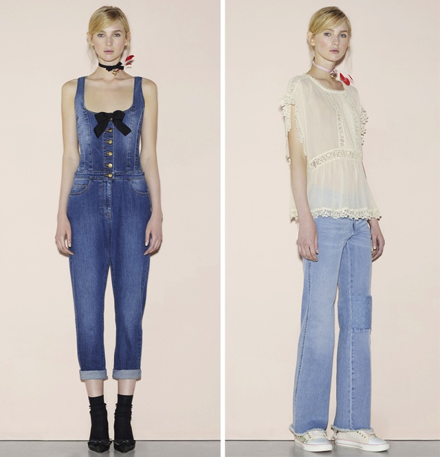 red-valentino-ss16-denim-trends