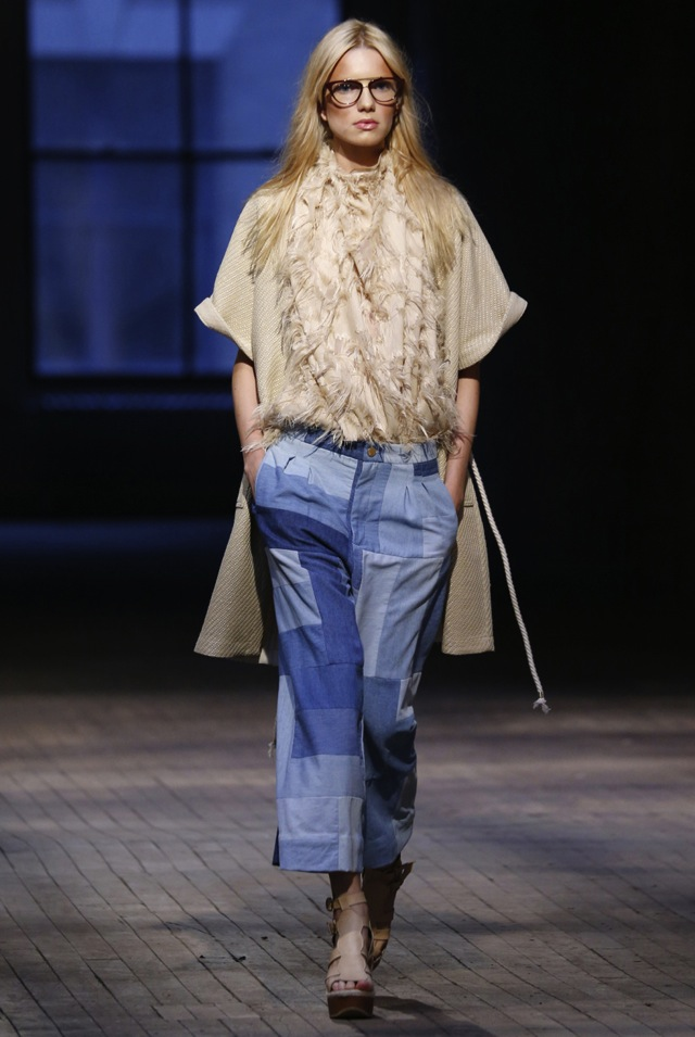 rodebjer-ss16-denim-trends