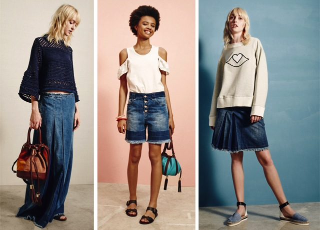 see-by-chloe-ss16-denim-trends
