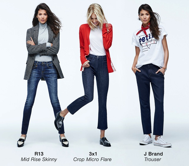 shopbop-jeans-denim-principle-collection