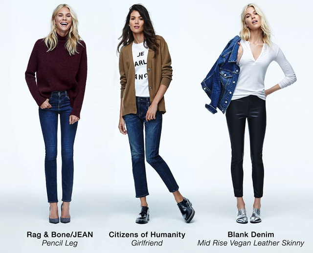 shopbop-principle-collection-jeans