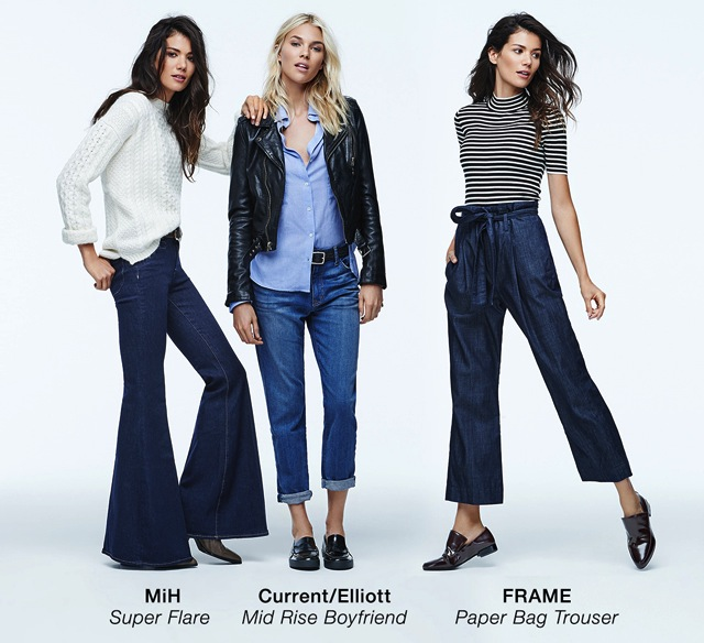 shopbop-principle-denim-collection