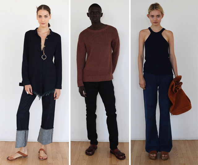 simon-miller-ss16-denim-trends-5