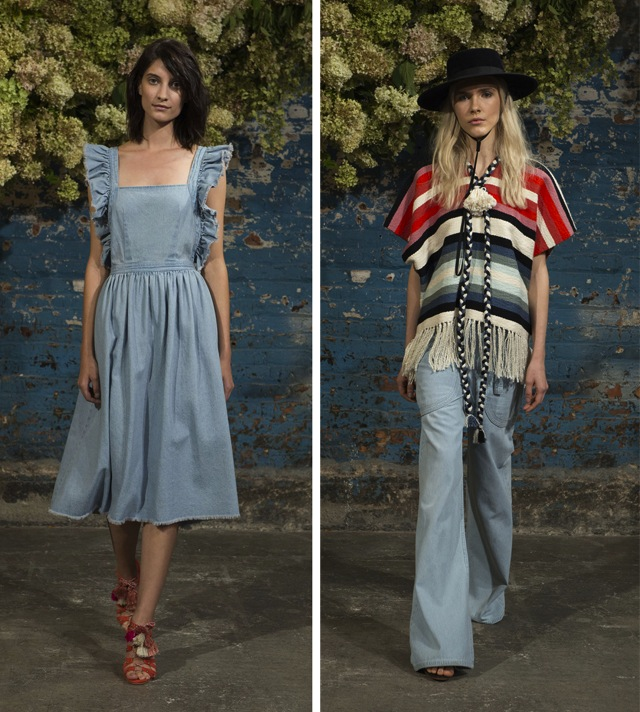 ulla-johnson-ss16-denim-trends