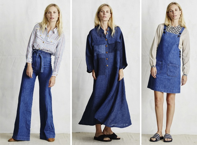 warm-ss16-denim-trends