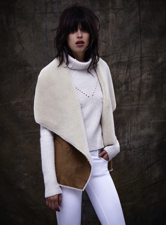 autumn-white-outfit-brown