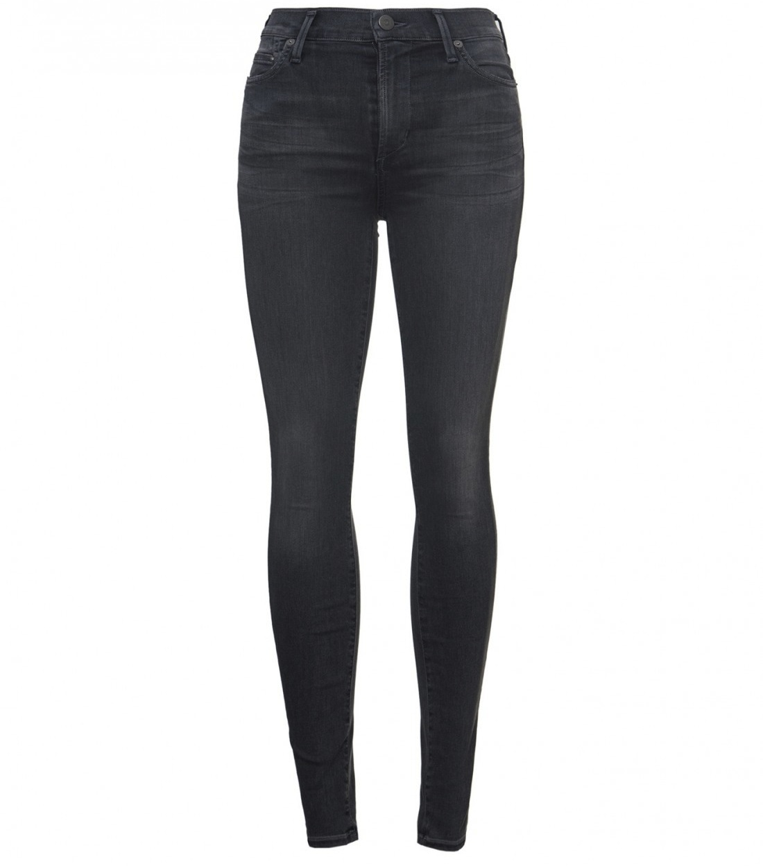 citizens of humanity rocket jeans grey