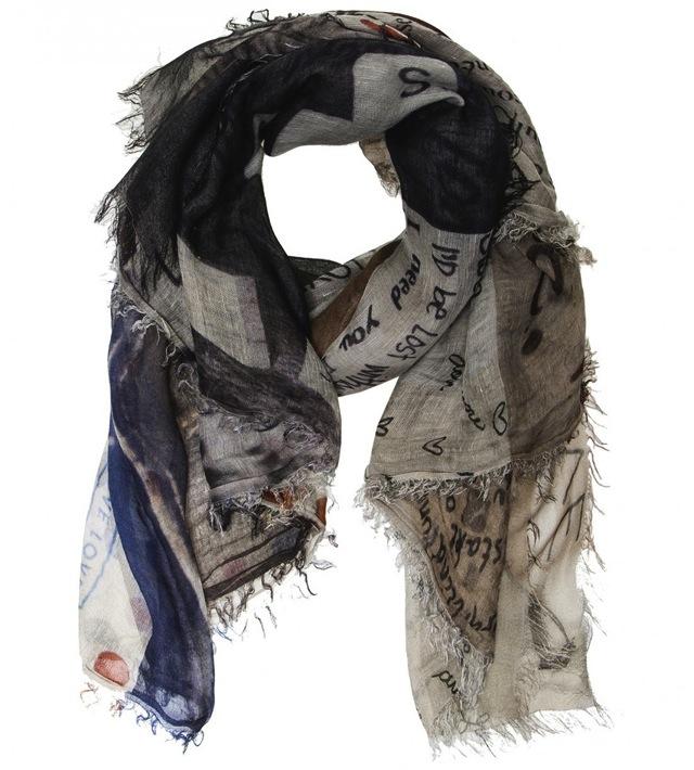 faliero-sarti-scarf
