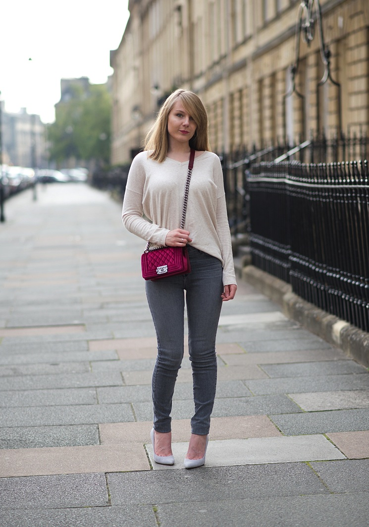 fashion-personal-style-blogger