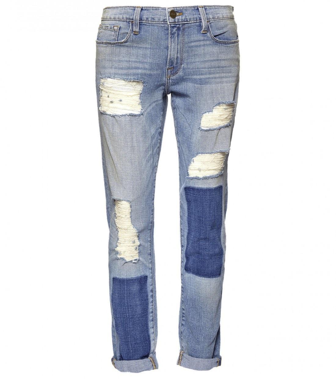 frame-denim-garcon-boyfriend-jeans