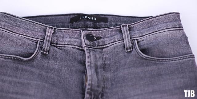 j-brand-maria-skinny-jeans-dove-grey-review