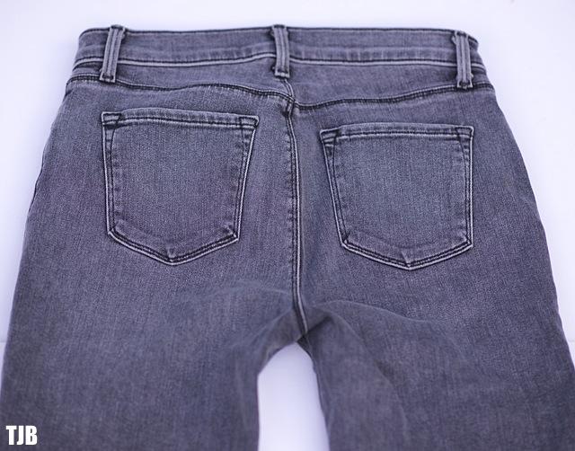 j-brand-maria-skinny-jeans-dove-grey-review3