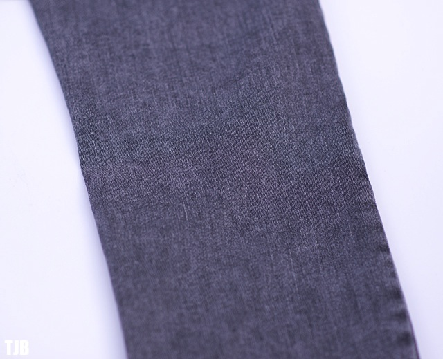 j-brand-maria-skinny-jeans-dove-grey-wash