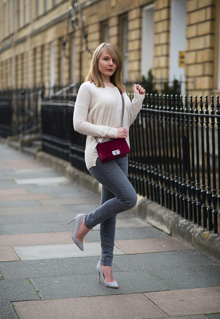 lorna-burford-jeans-grey-j-brand