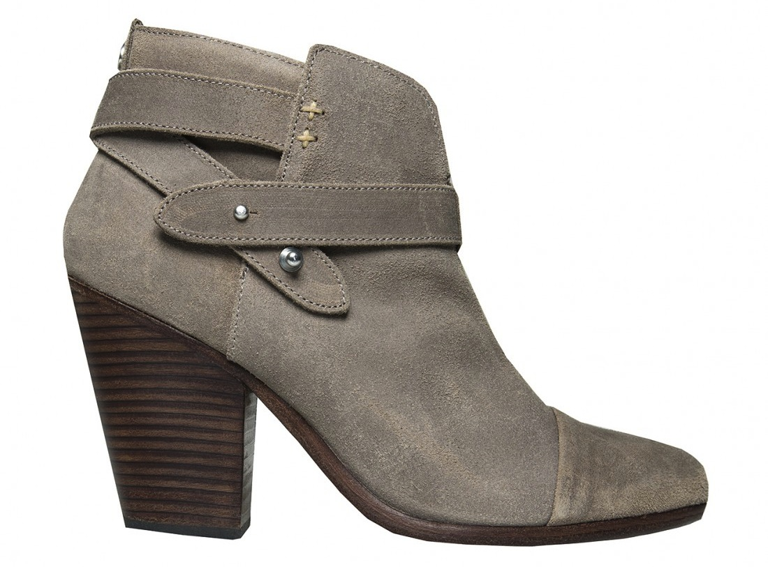 rag-bone-wax-suede-harrow-boots
