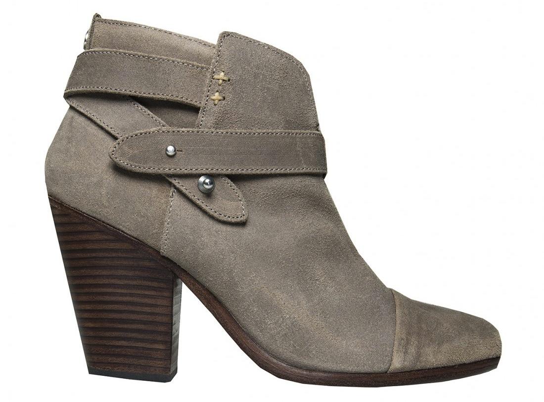 rag-bone-wax-suede-harrow-boots