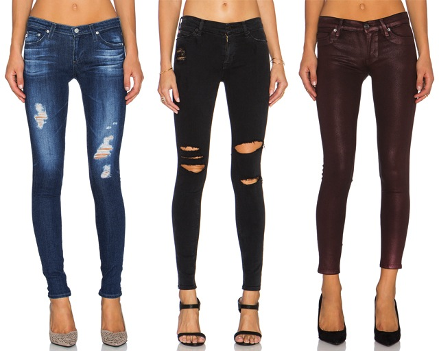 skinny-jeans-autumn-fall-2015