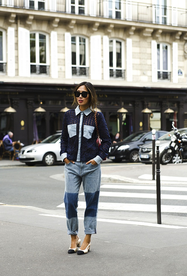 song-of-style-denim-chanel