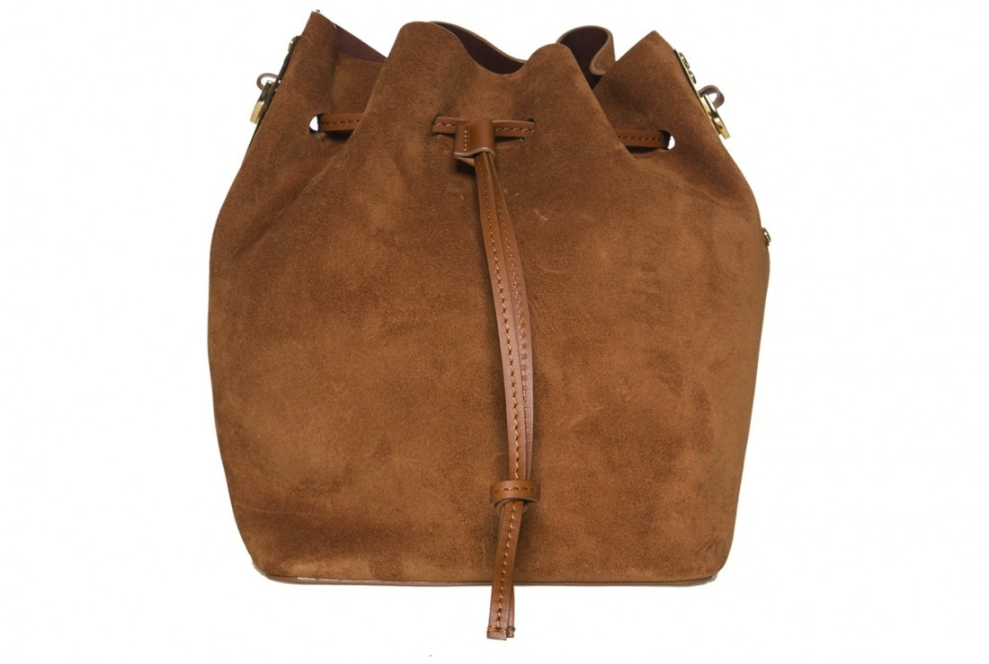 sophie-hulme-suede-small-bucket-bag