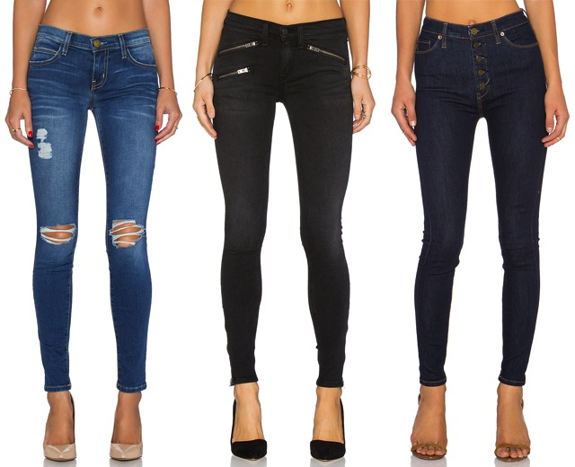 the-best-classic-skinny-jeans-2015