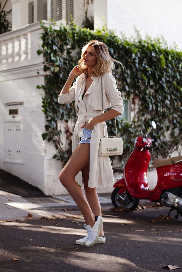 tuula-vintage-denim-shorts