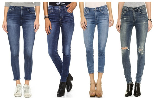 CITIZENS-OF-HUMANITY-ROCKET-JEANS