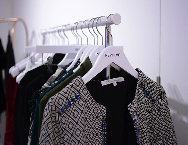 REVOLVE_ClothingRack