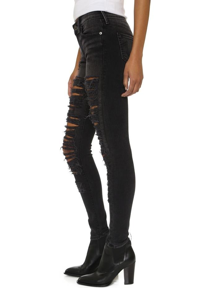 True-Religion-Halle-Shredded-Skinny-Jeans-Grey-Shadow-2