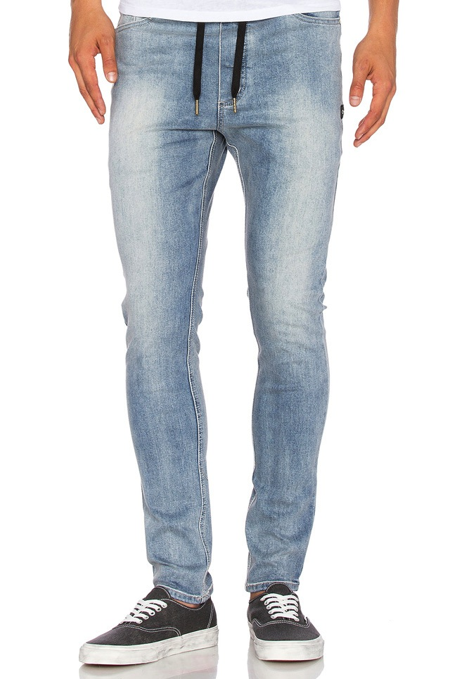 be-cools-barney-cools-jeans