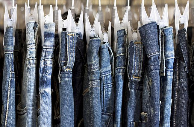 designer-premium-jeans