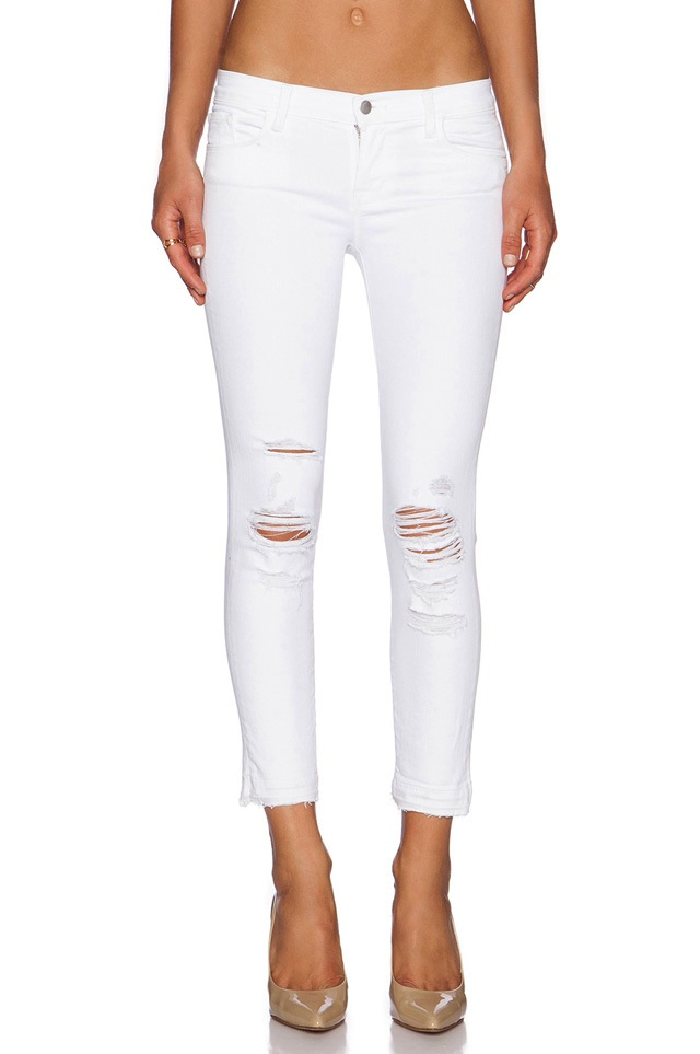 j-brand-low-rise-crop-jeans