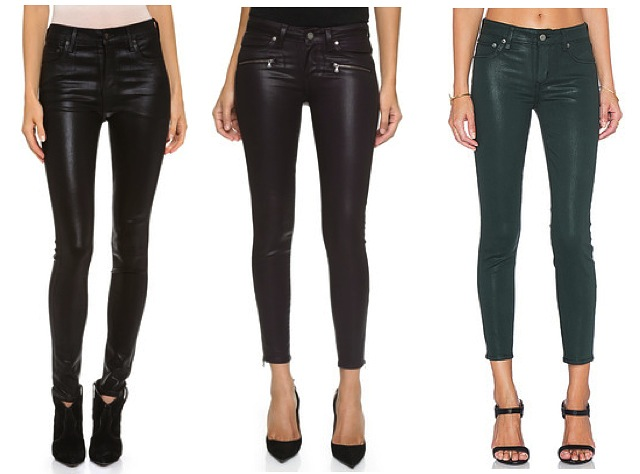 Find great deals on eBay for waxed jeans. Shop with confidence.