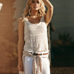 LINDSAY-TANK-in-Blanc-MYA-SHIRT-in-Muted-Clay-Grey-VERDUGO-ANKLE-with-RAW-HEM-in-Destressed-Optic-White-2