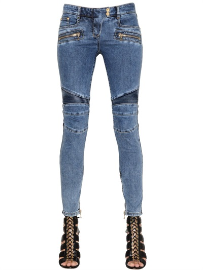 True Religion Womens Skinny Jeans