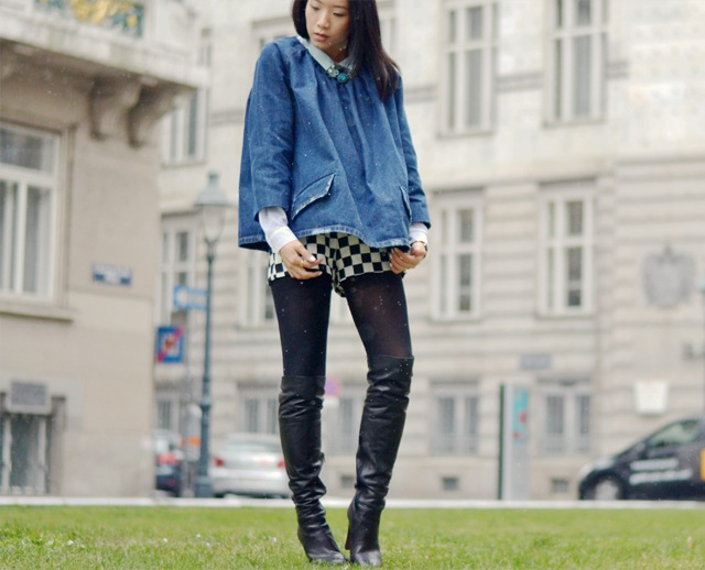 cape-denim-jacket