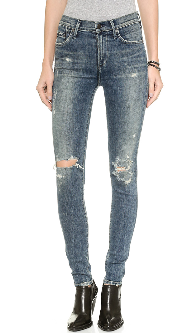 citizens-of-humanity-rocket-skinny-jeans-indie