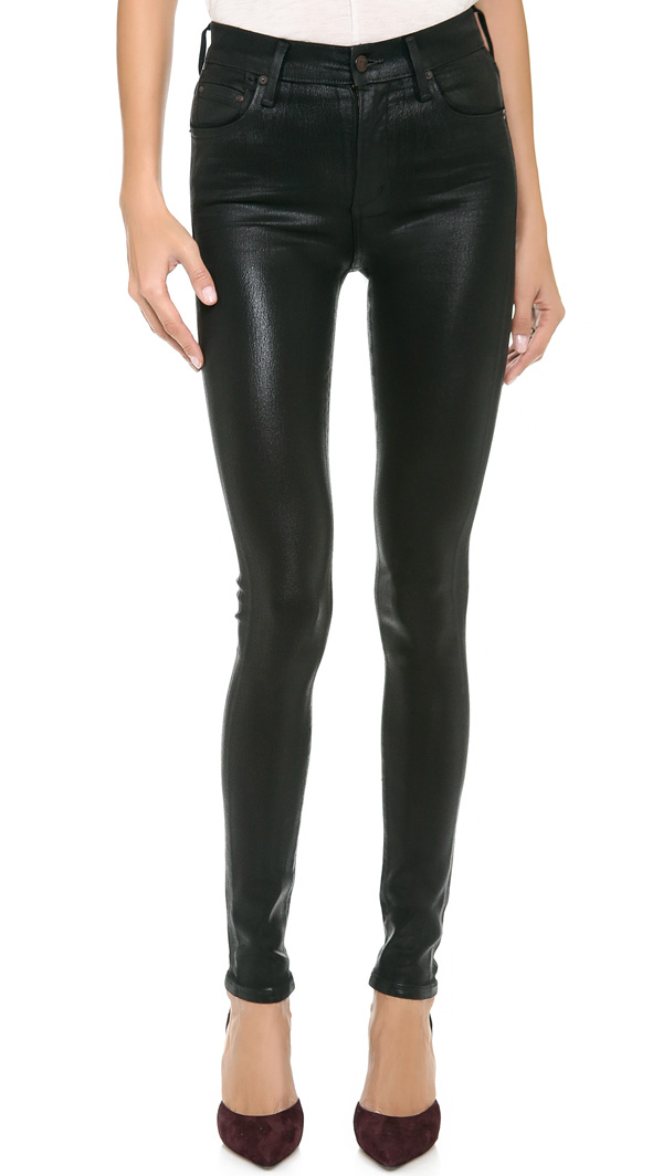 citizens-of-humanity-rocket-skinny-leatherette-black