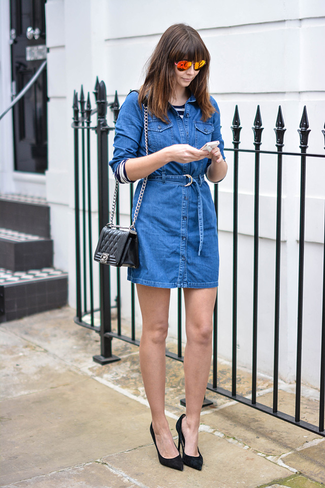 denim-belted-dress