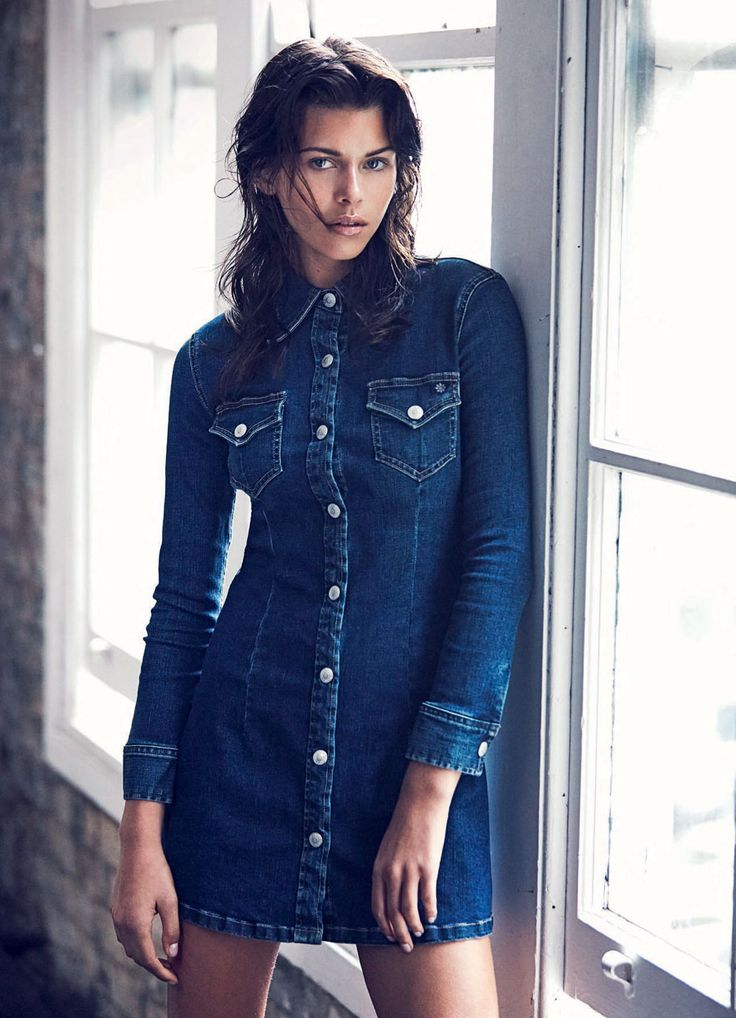 denim-button-dress-indigo