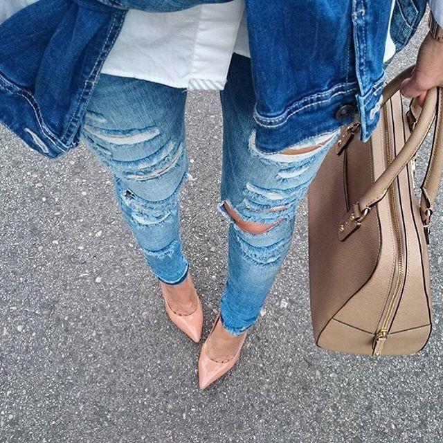denim-fashion-inspiration-10