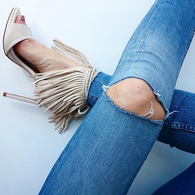 denim-fashion-inspiration-15